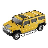 Cartronic Hummer H2