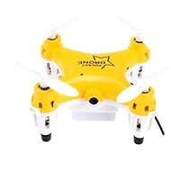 Rayline Funtom 1W yellow - Drone
