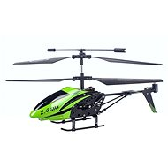Cyclone 2.4Ghz - Remote control helicopter