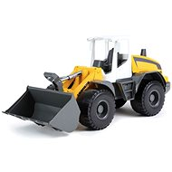 Lena Loader Liebherr L538 - Toy Vehicle