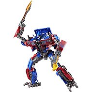 Transformers Generations Optimus Prime - Figurine