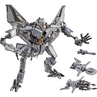 Transformers Generations StarScream - Figure