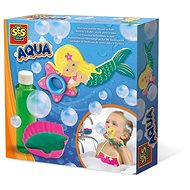 Ses Bubble Blower in Bath - Creative Kit