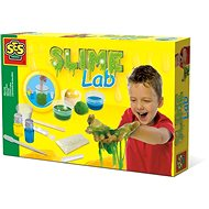 Ses Slime Lab - Creative Kit
