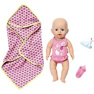 My Little BABY born Swimsuit - Doll Accessory