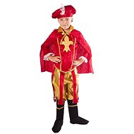 Costume Prince, Size S