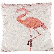 Sambo Flamingo - Pillow