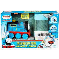 Thomas and Friends Draw and Drive - Train