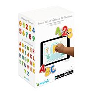 Marbotic Smart Kit - Interactive Toy