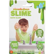 Bath Slime green - Clay