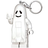 LEGO Classic Ghost - Figure