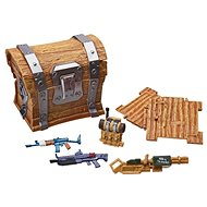 Fortnite Loot box Collector Accessories - Set