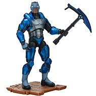 Fortnite Carbide - Figure