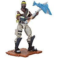 Fortnite Bandolier - Figurine