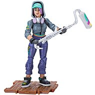 Fortnite Teknique - Figurine