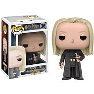 Pop Harry Potter: HP - Lucius Malfoy