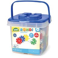 LENA Rondi 550 - Building Kit