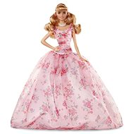 Barbie Amazing Birthday - Doll Accessory