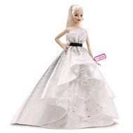 Barbie Barbie Celebrates 60 years - Doll Accessory