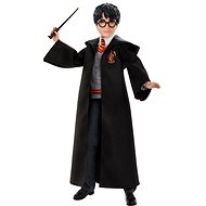 Harry Potter and the mysterious chamber of Harry Potter - Doll Accessory
