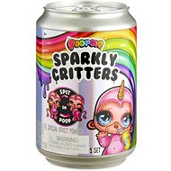 Poopsie Sparkly Critters - Creative Kit