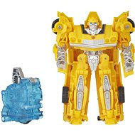 Transformers BumbleBee BumbleBee with Ignitor