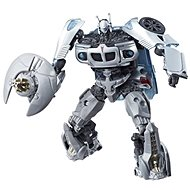 Transformers Generations Jazz - Figurine