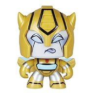 Transformers Mighty Muggs BumbleBee - Figure