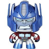 Transformers Mighty Muggs Optimus Prime - Figurine