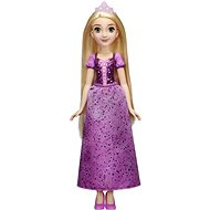 Disney Princess Royal Shimmer Rapunzel - Doll Accessory