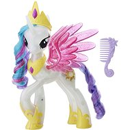 My Little Pony Shining Princess of Celestia - Game Set