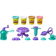 Play-Doh Set of Doughnuts
