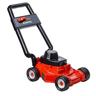 Lawn Mower - Playset Accessories