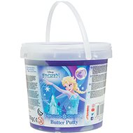 Ice kingdom Slices in a bucket 300g - Clay
