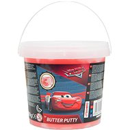 Cars Butter Putty, 300g - Clay