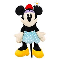 Minnie Plush - backpack