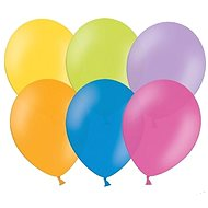Balloon Time Helium Tank 50 - RC Models Accessories | Alza co uk