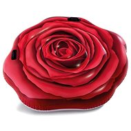 Intex Mattress Red Rose - Inflatable Toy