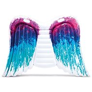 Intex Mattresses Angel Wings - Inflatable Toy