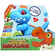 Interactive Talking Dinosaur for Children - Interactive Toy