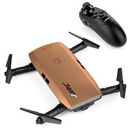 JJR/C H47 Elfie+ brown colour - Drone
