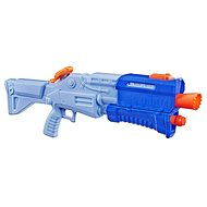 Nerf Supersoaker Fortnight Snobby Shotty - Water Gun