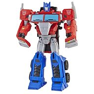 Transformers Cyberverse Ultra Optimus Prime - Figure