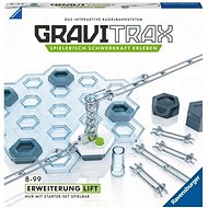 Ravensburger 260751 GraviTrax Expansion Lifter - Building Kit