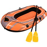 Bestway Dinghy Kondor 1000 - Inflatable Boat