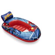 Bestway Spider-Man Inflatable Dinghy - Inflatable Boat