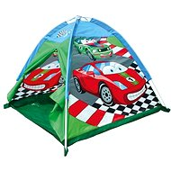 Car - Children's tent