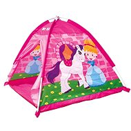 Pony - Children's tent