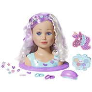 BABY born Sister Styling Head Fairy - Doll Accessory