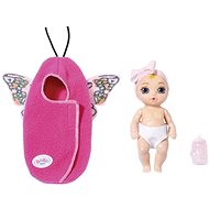 BABY Born Surprise 1 - Doll Accessory
